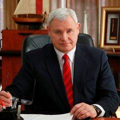 Vytautas_Grubliauskas