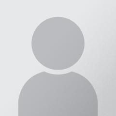 empty_profile