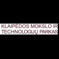 parkas_lt