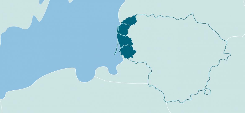klaipedos_apskritis_map_3 PNG-min