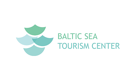 Baltic Sea Tourism Center