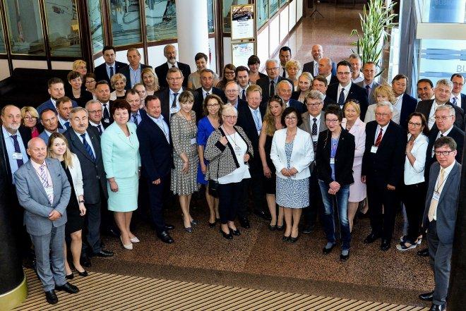 Pietų Baltijos tarparlamentinis forumas (3)-min
