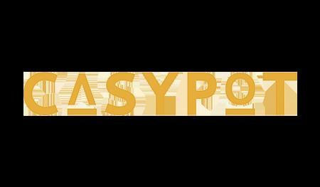 CaSYPoT