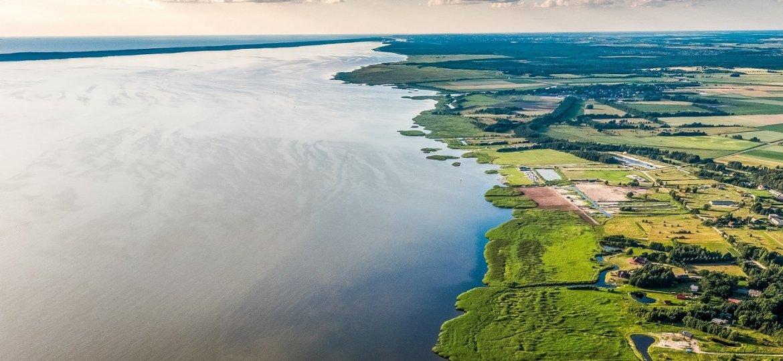 Klaipėdos regionas-min