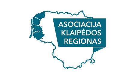 Klaipėdos regiono plėtros studija