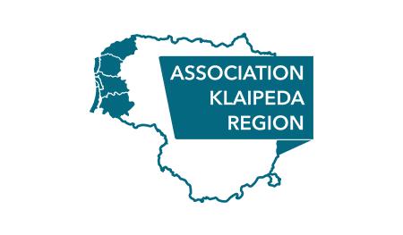 Klaipėdos Regiono pasiekiamumo ir žinomumo didinimo 2019-2021 metų programa