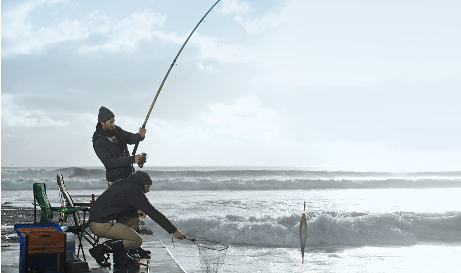 picture_fishing