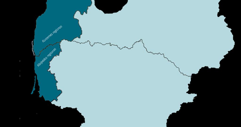 LATLIT_map (003)