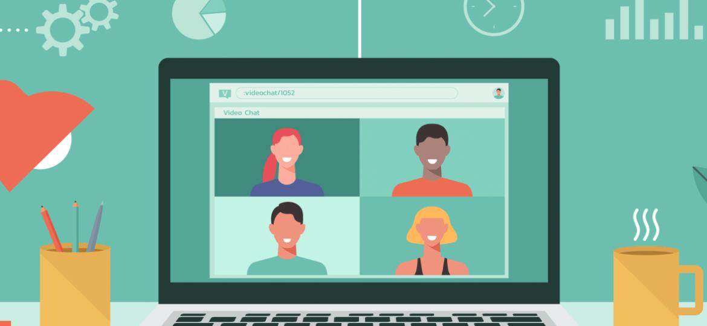 online-workshop-png